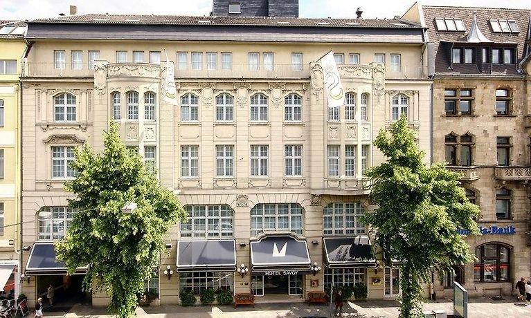 Mini Kühlschrank Düsseldorf : Savoy hotel dusseldorf düsseldorf